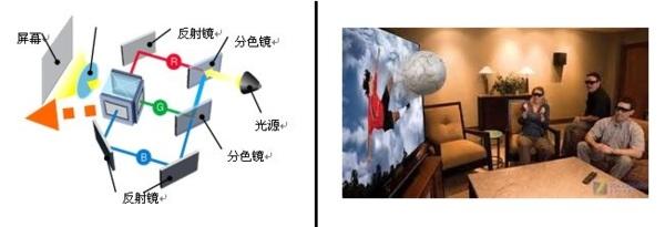 """什麼是""""二諦""""? 世俗諦和勝義諦 - 遠離災害 - udn部落格"""
