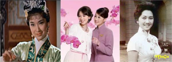 「小姐」在中國的沈淪和沒落 - 天涯比鄰 - udn部落格