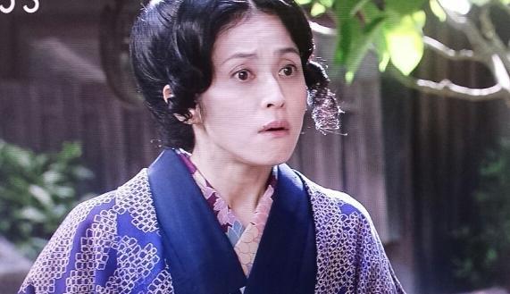 推薦滿滿夫婦愛的NHK晨間小說連續劇《阿政與愛莉》 - 小肉球的部落格 - udn部落格