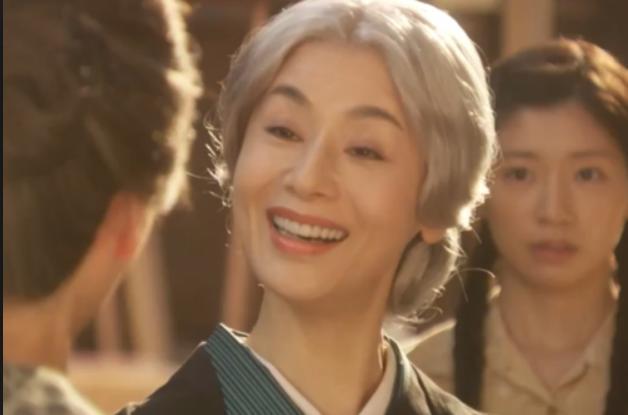 看高畑充希和唐澤壽明如何在NHK晨間劇《大姊當家》(又譯《當家姐姐》)中讓《你的生活》亮眼! - 小肉球 ...