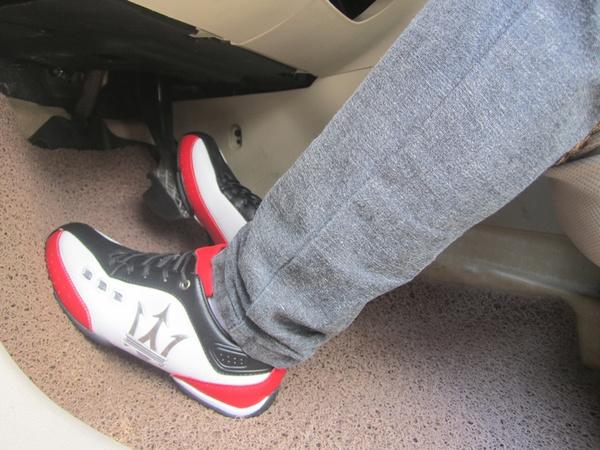 """工廠批發瑪莎拉蒂賽車鞋 批發Maserati賽車鞋 批發開車鞋 批發Maserati休閒鞋""""201511/12新款"""" @ 批發找5800貨源網就 ..."""