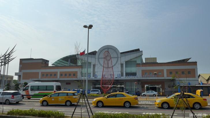 越南-胡志明市│臺南機場 - Olivia‧隨心所欲‧眼裡的世界 - udn部落格