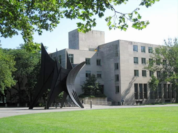 波士頓麻省理工學院MIT~全美最有聲望的學校 - shine的幽美幻境 - udn部落格