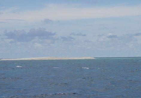 南海風雲 --- 看看這些照片,我們的官員不會感到汗顏嗎? ---- 看看是誰把南沙島礁當成國土經營? - stevejiau 的 ...