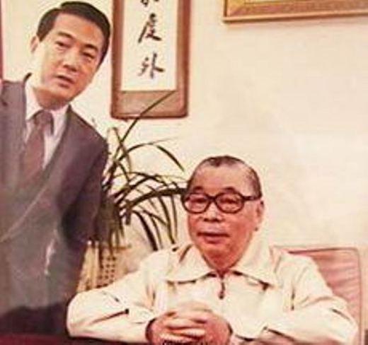 林 憲同 律師 寫給 宋楚瑜先生 的信 - taiwanese38 的部落格 - udn部落格