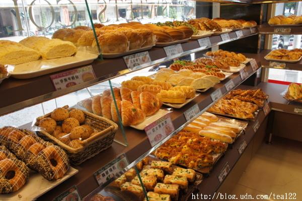 中臺灣超夯麵包--麥仕佳 - 石永芳忘情之歌 - udn部落格