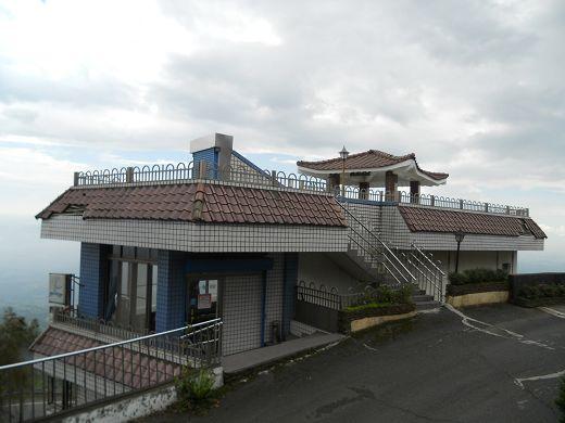 【海大·飯店】梅山雲海大飯店 – TouPeenSeen部落格