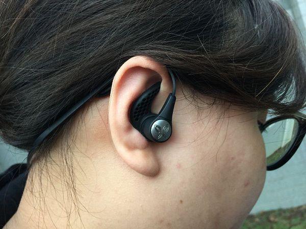 考慮了好久才入手的jaybird x3藍牙耳機評價果然沒讓我失望 - 邊聽音樂邊運動 - udn部落格