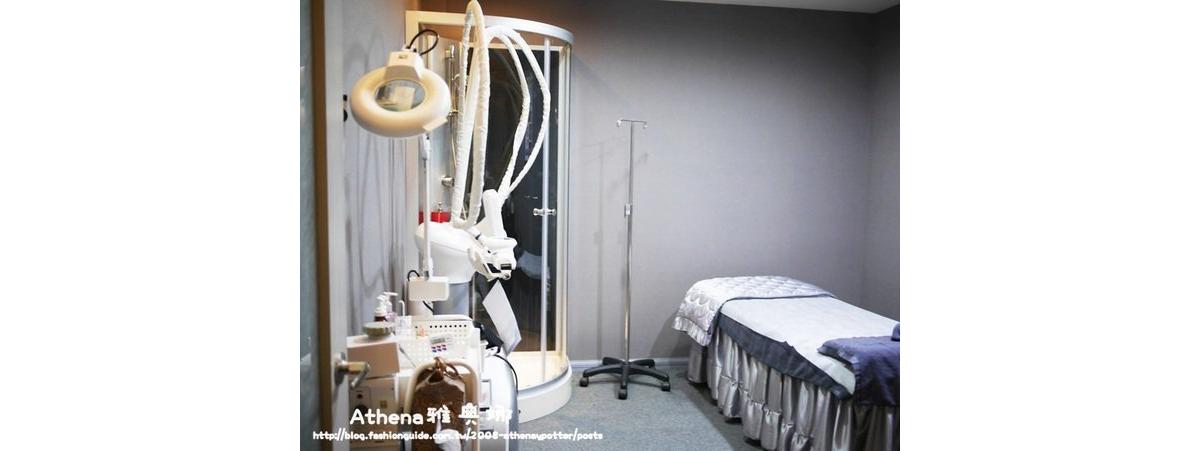 健全曼哈頓醫美診所