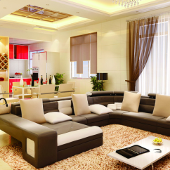 Living Room Furniture Set Up Show Me Designs For A Traditional Feng Shui Tips Layout Decoration Painting How To Your