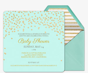 Baby Shower Template Tosya Magdalene Project Org