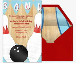 send free online bowling