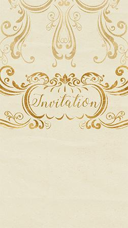 free wedding ecards # 68