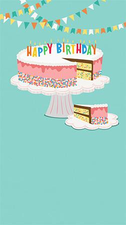 birthday for kids free