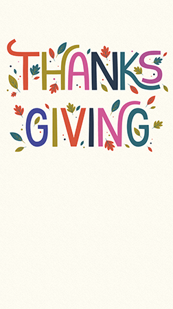 Your event is put into motion the moment you send that invite. Free Thanksgiving Dinner Online Invitations Evite