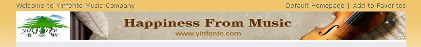 2eb716e90f ⊰Guitarra acessórios novos 2 pcs 25.5 nice madeira de rosa Guitarra ...