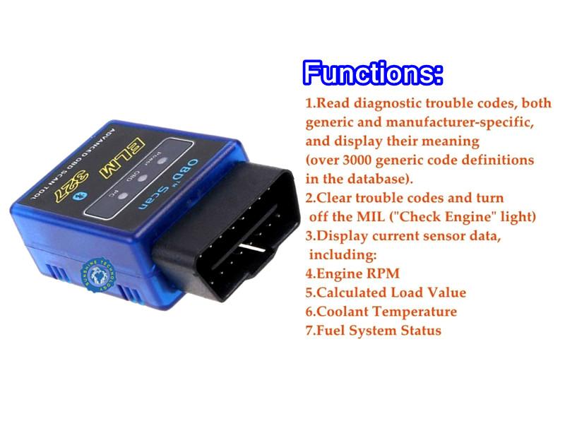 Pression Des Pneus Capteur de tige de soupape MPT Service Kit de réparation Kia Carens RP 2013+
