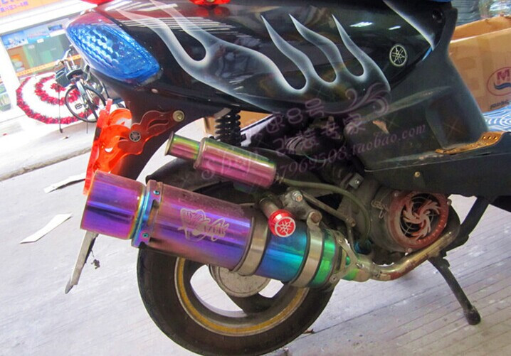Wiring Lifan 125 Dirt Bike Parts Together With 110cc Atv Engine Parts