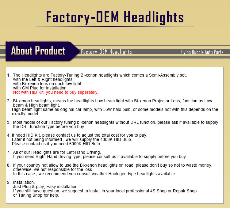 Factory-Tuning-Headlights_01