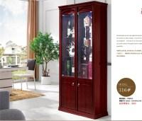 Popular Corner Display Cabinets-Buy Cheap Corner Display ...