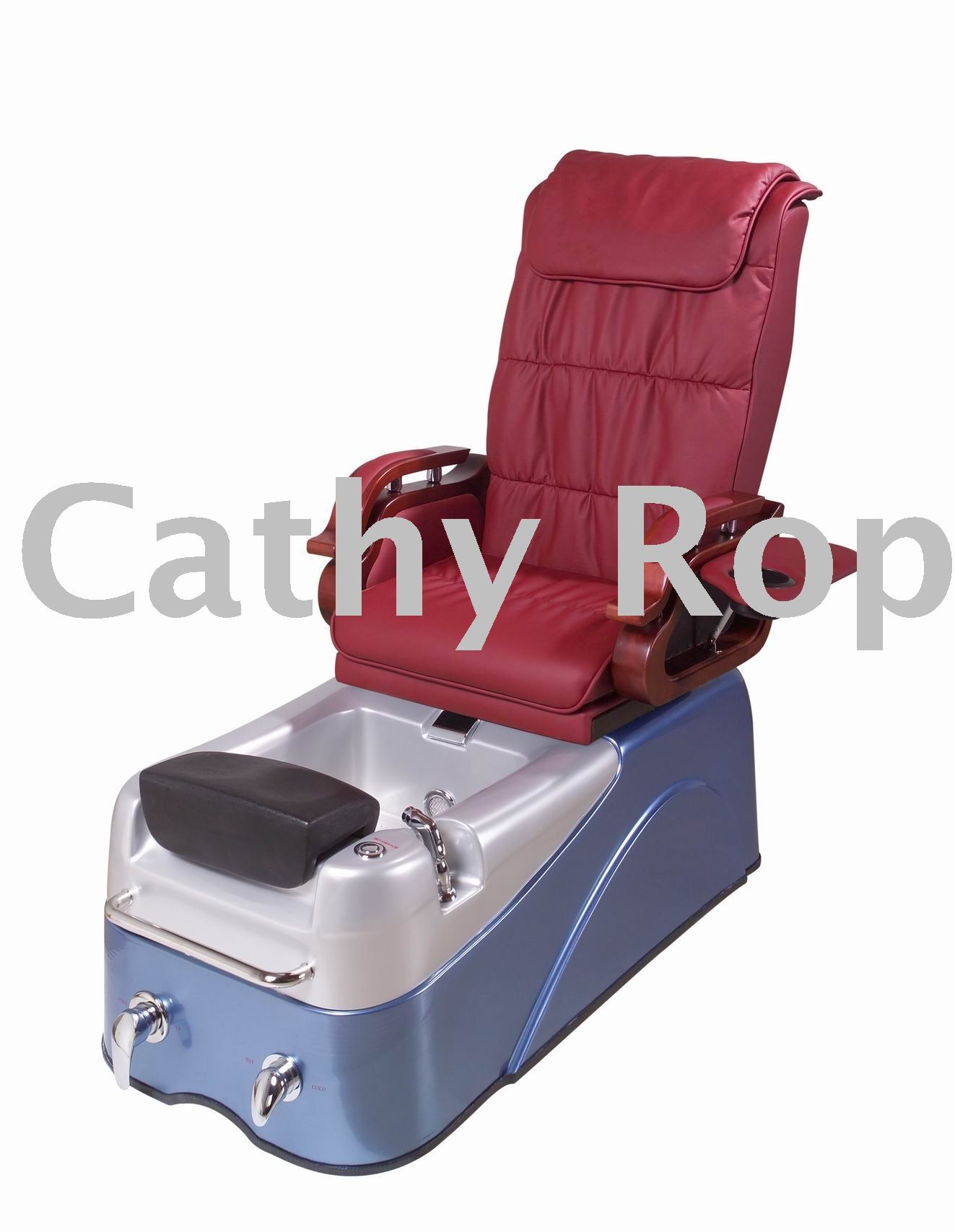 pedicure chair manufacturers wicker indoor chairs china manufacturer foot spa electric massage