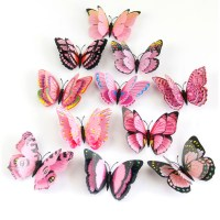 butterfly wall decor - ChinaPrices.net