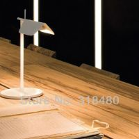 Reading table lamps for living room bedside touch floor
