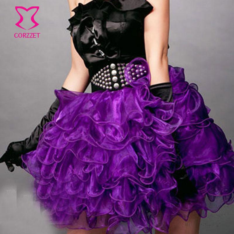 6 Punk Goth Lolita Halloween Couleur Rouge Lady Crâne Sur Noir 40 mm x 30 mm camées