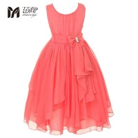 Online Buy Wholesale girls holiday dresses size 14 from ...