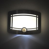 Popular Battery Powered Sconces-Buy Cheap Battery Powered ...