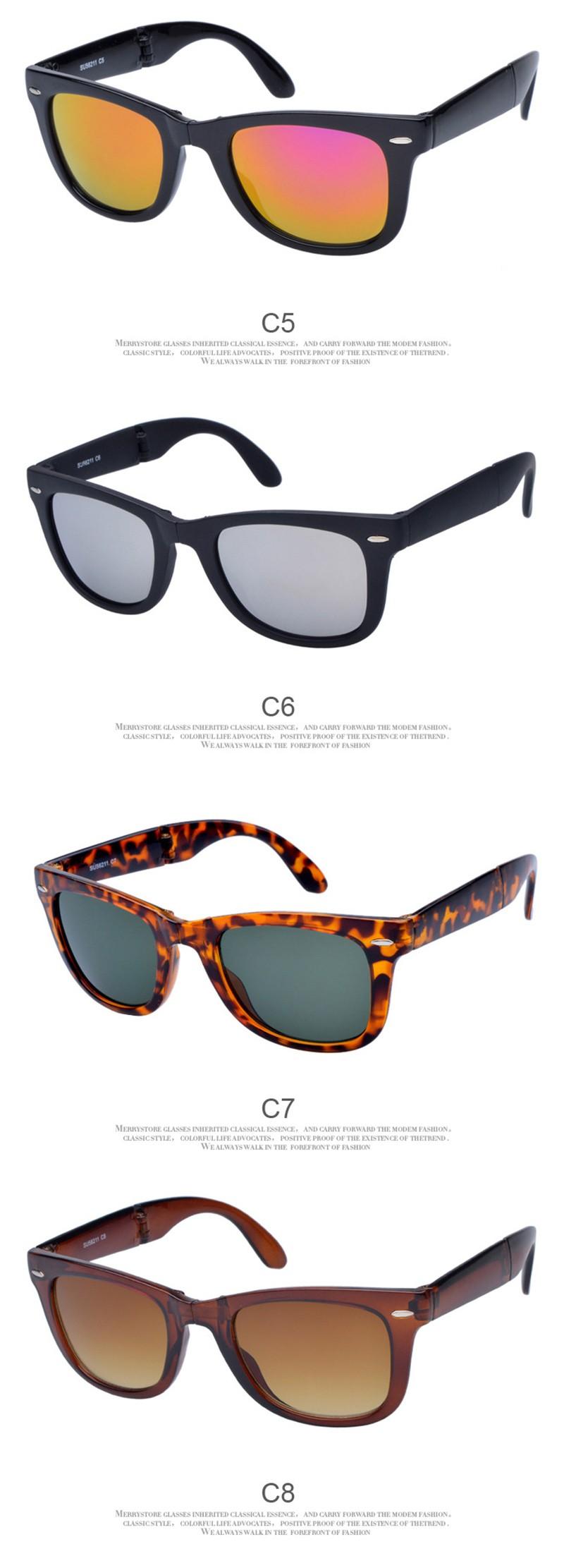 Chashma Marca Mulheres e Homens Óculos de Sol Design de Moda ... 326b423452