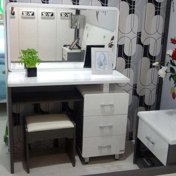 City-1st-studio-makeup-vanity-tables-modern