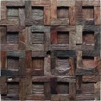 Popular Ceiling Tiles Wood-Buy Cheap Ceiling Tiles Wood ...