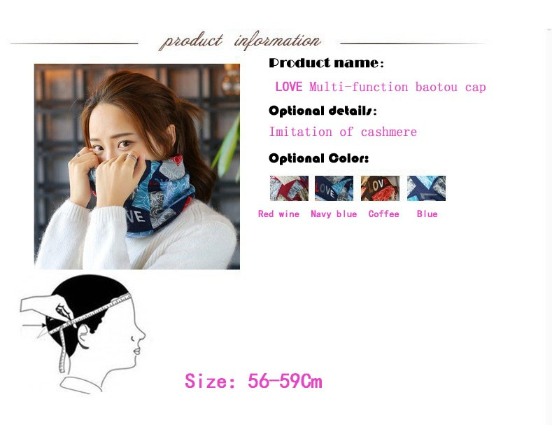 6115bfb7252 ... Thin section turtleneck cap turban hats jxj-074USD 3.93 piece.  3294877391 1131562427 3294880285 1131562427 3294889253 1131562427  3295028285 1131562427 ...