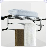Wall Towel Rack Rolled Towels - Bing images