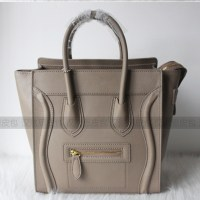 name brand look alike bag, yves saint laurent handbags uk