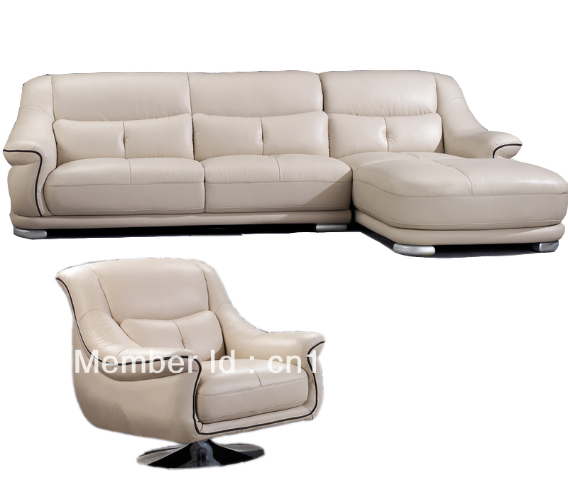 chesterfield sectional sofa suppliers friheten couch aliexpress.com : buy morden ,leather sofa, corner ...