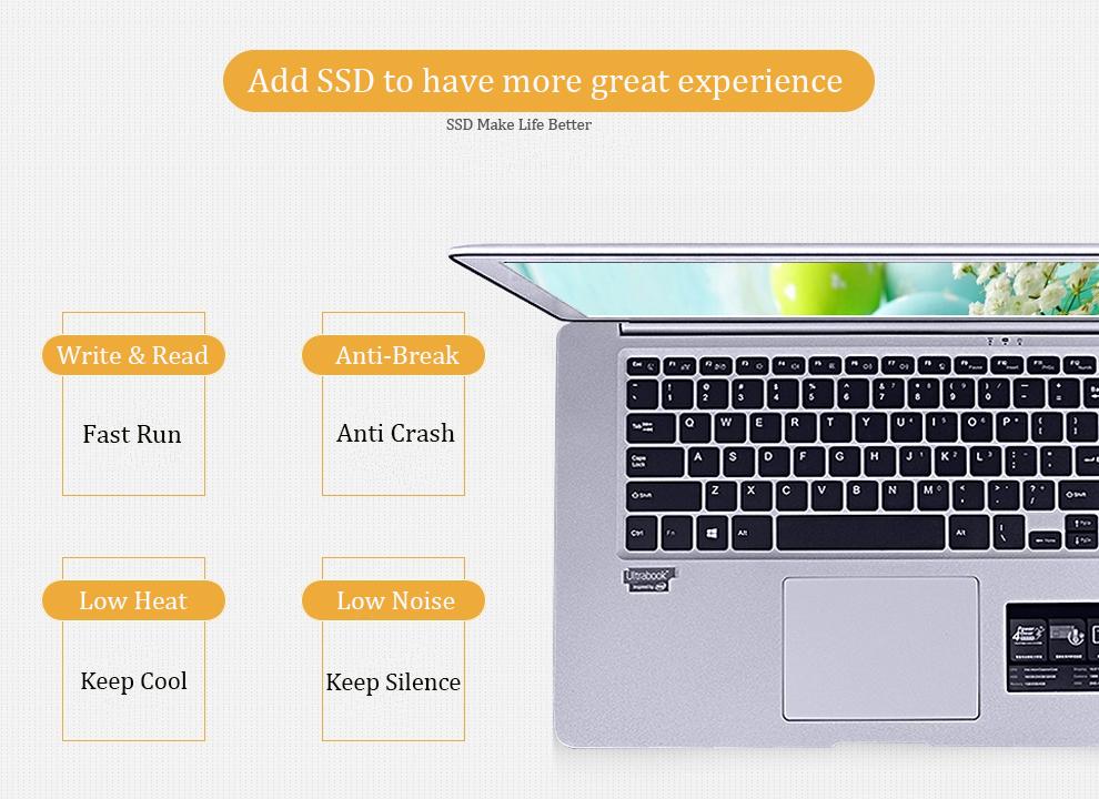 aeProduct.getSubject()  ZEUSLAP 14inch 8GB RAM+1TB HDD Home windows 7/10 System Intel Quad Core With Russian Keyboard Laptop computer Pocket book Pc Free Transport HTB10ipMQVXXXXcwXFXXq6xXFXXXx
