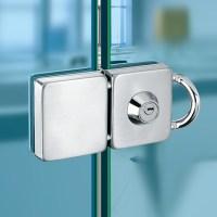 Popular Double Steel Doors Exterior-Buy Cheap Double Steel ...