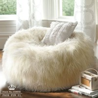 Fur Sofa Fur Sofa Free Shipping Set Living Room Furniture