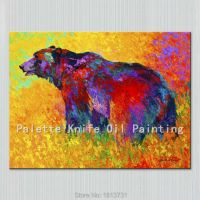 Aliexpress.com : Buy Oil painting On Canvas Wall Pictures ...