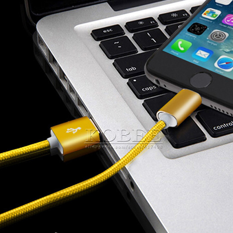for iphone 5 6 cable (1)