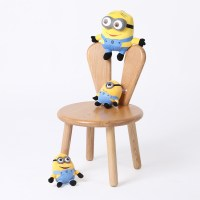 Online Buy Wholesale kids wooden chairs from China kids ...