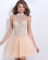 Popular Puffy Homecoming Dresses-Buy Cheap Puffy ...
