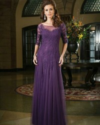 Mother Of The Bride Dresses For Fall - Discount Wedding ...