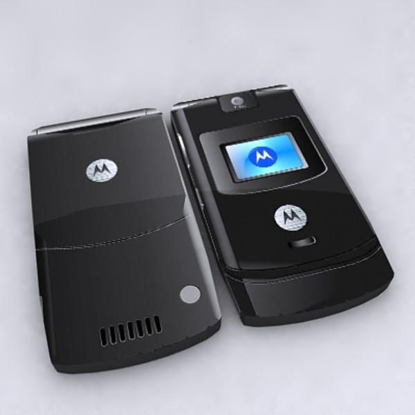 The gallery for gt Old Motorola Slider Cell Phones