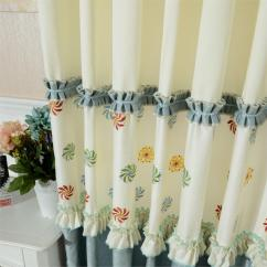 Kitchen Curtain Fabric For Sale Bottom Cabinets Discounted New Vertical Blinds Roman