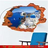 Popular Seashore Wall Decor-Buy Cheap Seashore Wall Decor ...