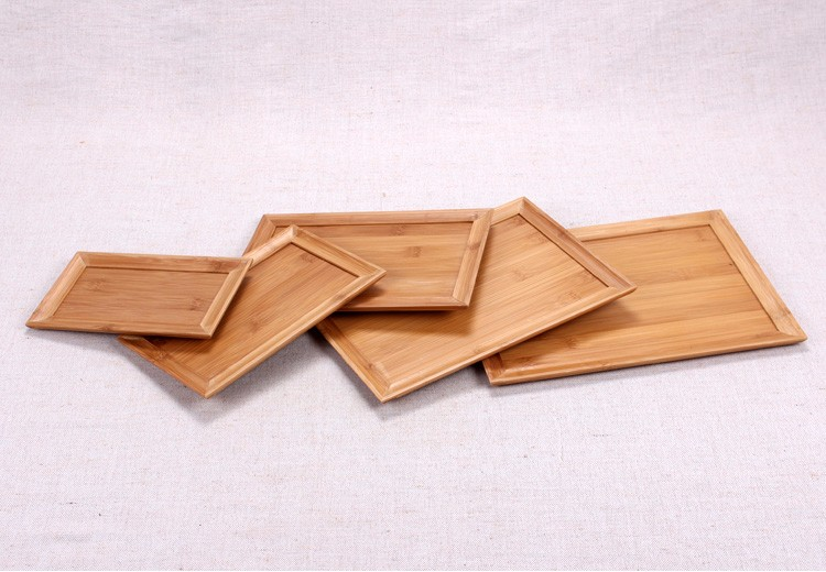 Book Snake Shelf 2002 Plywood Cherry Veneer Lebanese Cedar