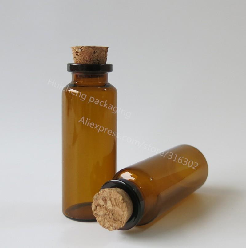 Camda kaç gram sıvı ve gevşek ürün bulunur